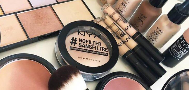 maquillaje cruelty-free