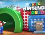 Super Nintendo World: lo que viene para 2020