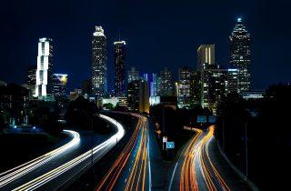 5 cosas que no te puedes perder en Atlanta