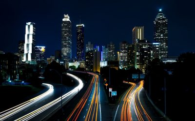¿Qué hacer en Atlanta? Lo imperdible