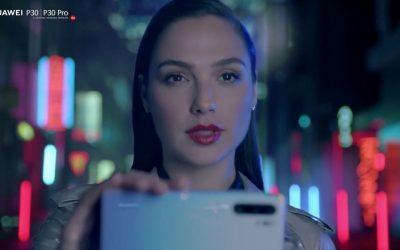 Huawei te regala tu celular si México es campeón