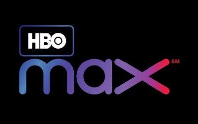 HBO Max pone a temblar a Netflix