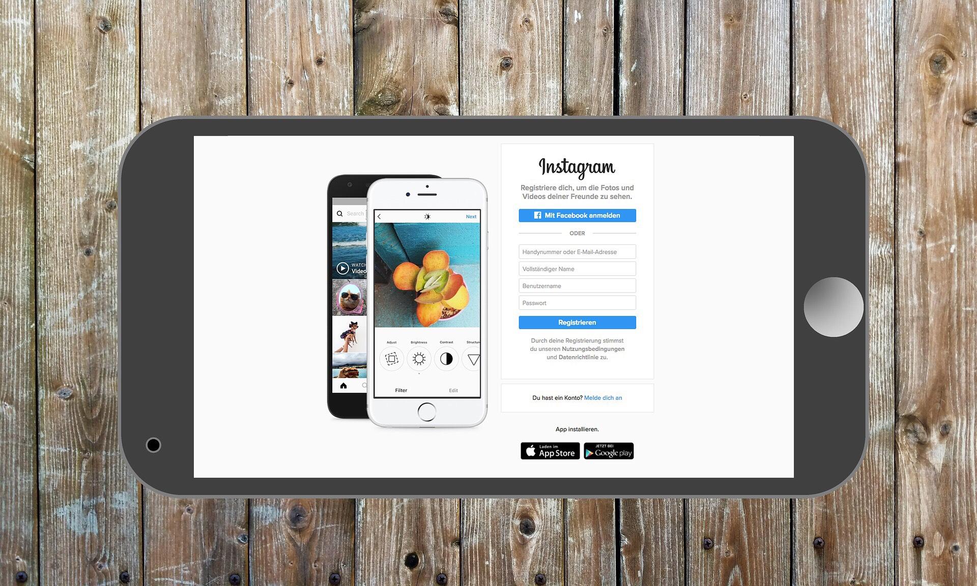 ¡Adiós a los likes en Instagram!