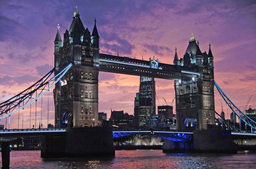 5 tips para visitar Londres