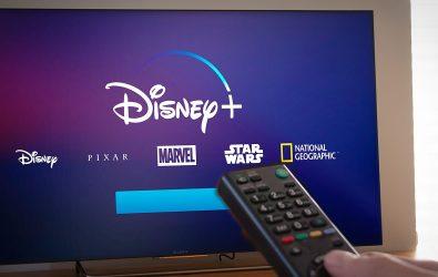 Disney Plus: las series exclusivas confirmadas