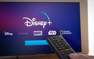 Disney Plus: las series exclusivas confirmadas