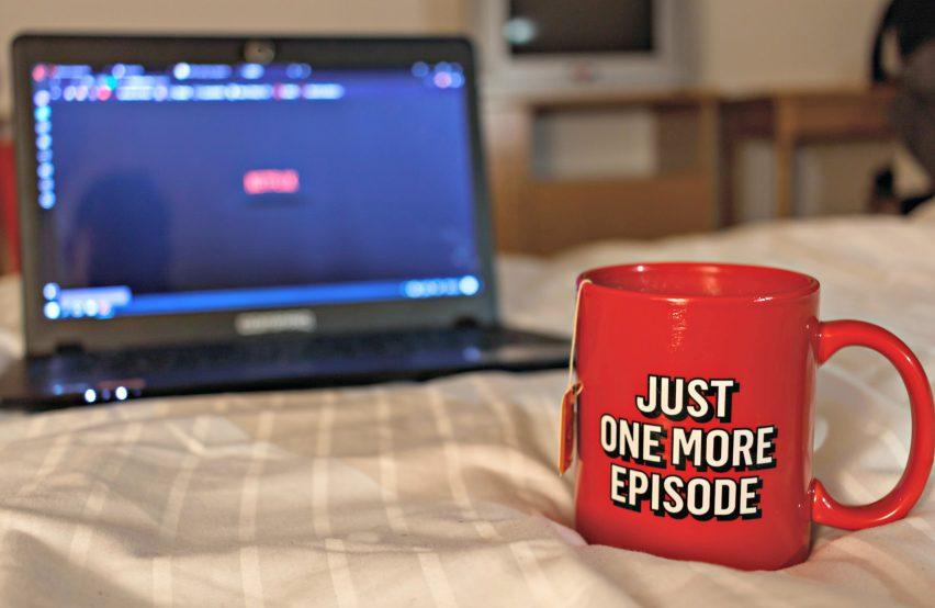 Netflix México: lo que llega en Septiembre