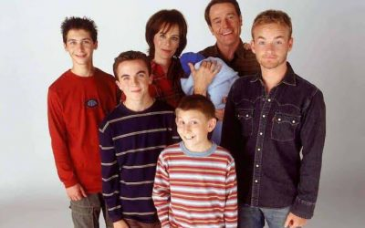 Malcom in the middle tendrá película