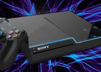 PlayStation 5: lo que tienes que saber