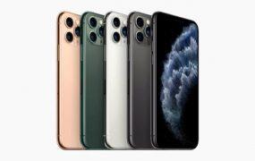 iPhone 11, Pro y Pro Max: lo que tienes que saber