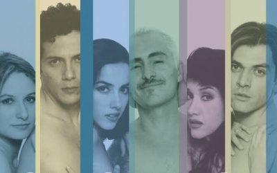 Fiesta del Cine Mexicano 2019: Cine por 20 pesos