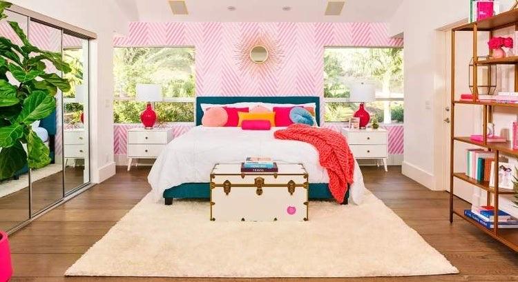 Malibu Dreamhouse