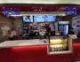 Hawker Chan: el restaurante con estrella Michelin más barato