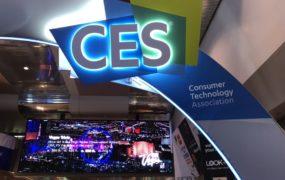 Lo mejor de CES 2020: presentaciones