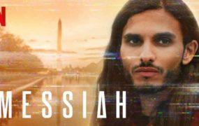 Messiah: La reseña honesta