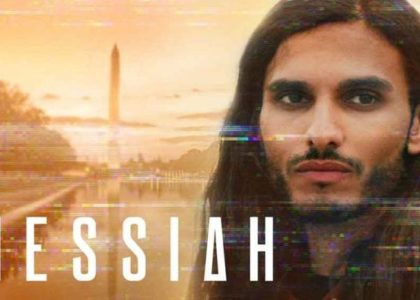 Messiah: La reseña honesta