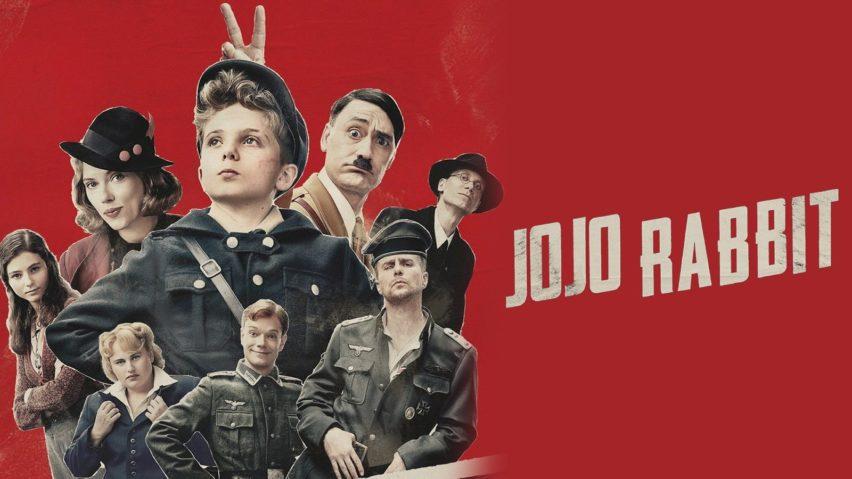 Jojo Rabbit: la reseña honesta