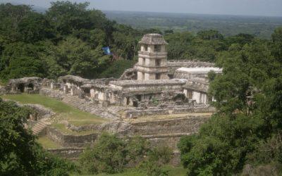 ¿Qué hacer en Chiapas? Lo imperdible