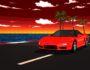 Beat That: el videojuego de carreras de Acura