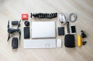 Obsolescencia programada: lo tienes que saber