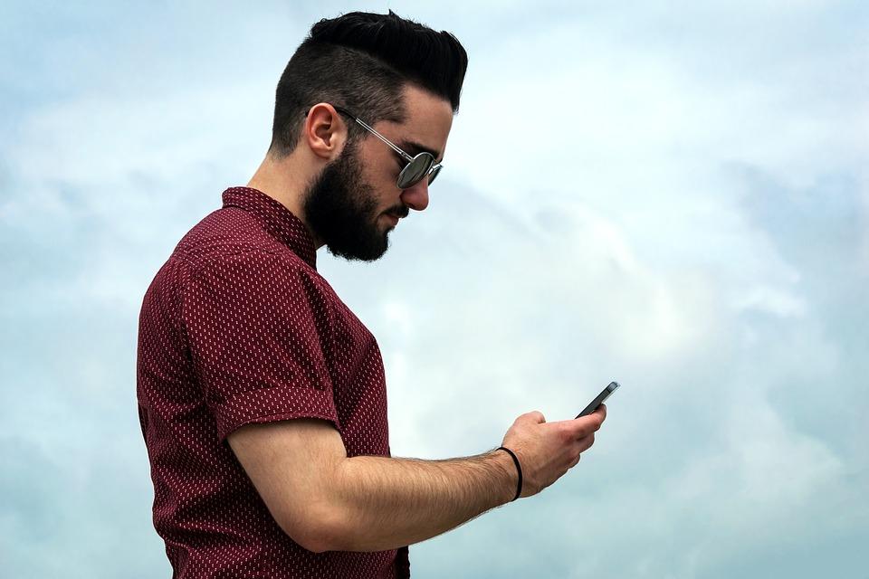 Apps básicas para viajeros