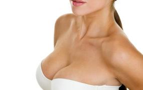 Enfermedad del implante de seno: conócela