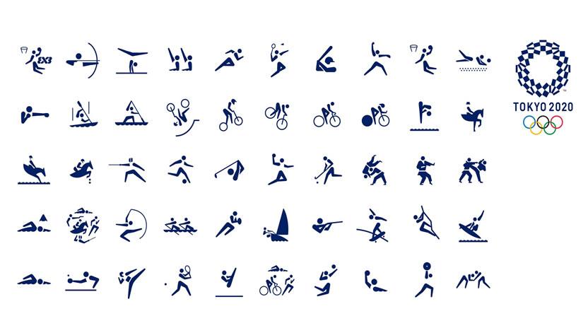 Se posponen los Juegos Olímpicos de Tokio hasta el 2021