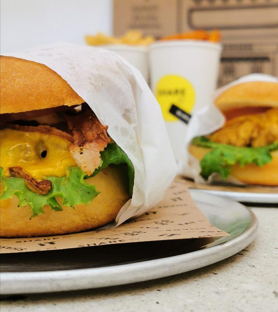 it burgers