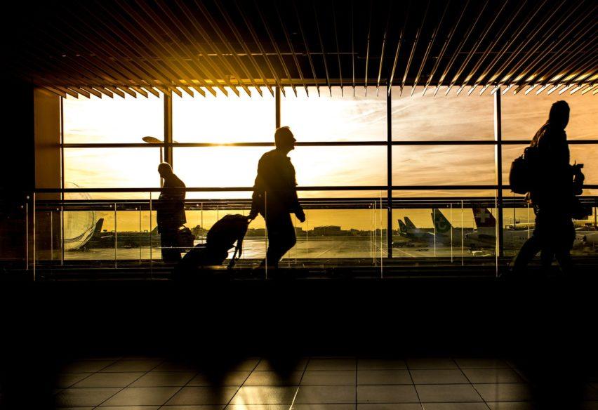 El coronavirus y los viajes: ¿qué hacer al respecto?