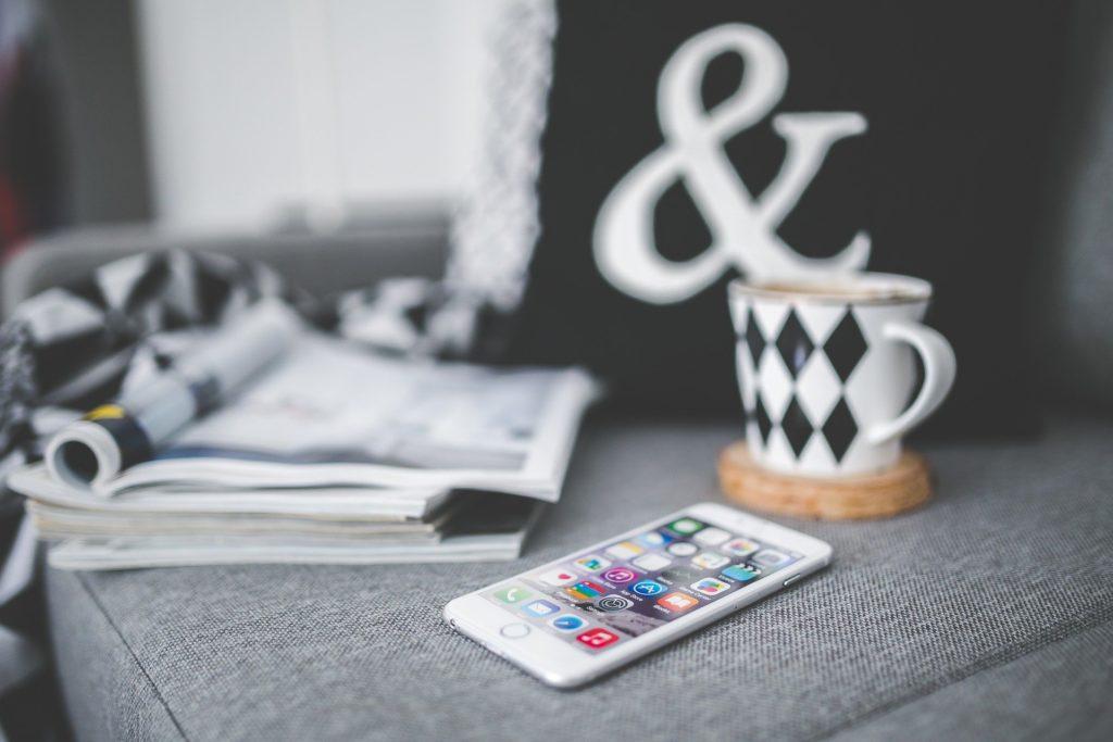 Las mejores apps para aprender idiomas en casa