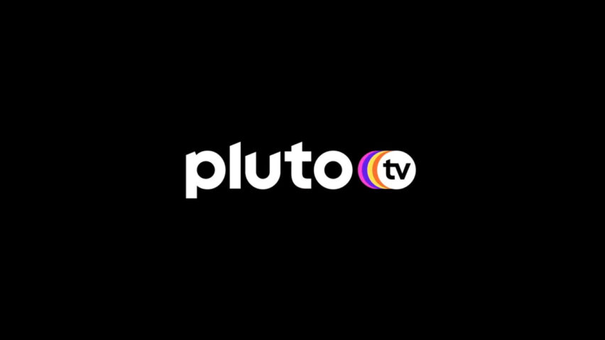 Pluto TV: la plataforma de contenido gratuito