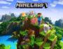 Minecraft es el juego más vendido del mundo