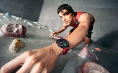 Huawei Watch GT 2e: el smartwatch del momento
