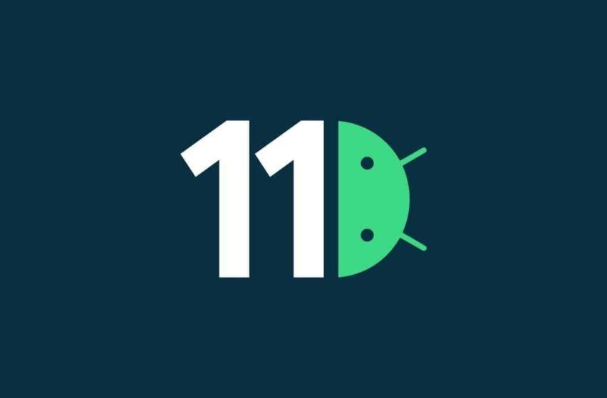 Android 11 Beta se presentará en junio