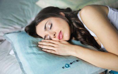 Apps para dormir y relajarte como nunca