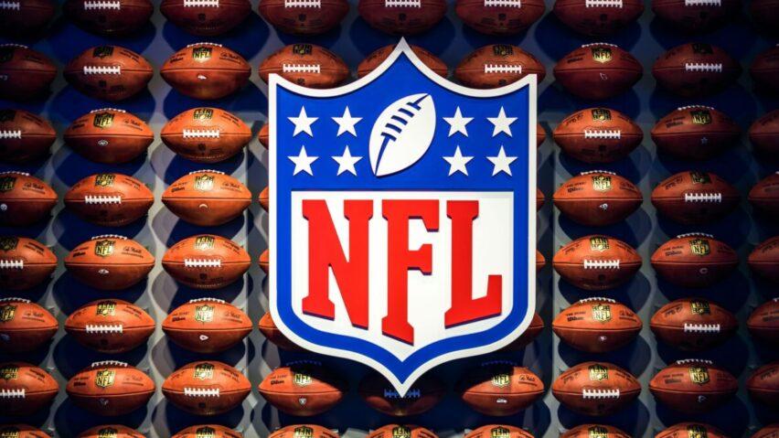 Calendario NFL 2020: lo que debes de saber