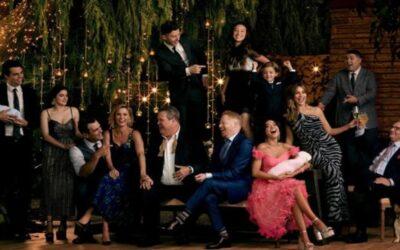 ¿El final de Modern Family es lo que esperábamos?