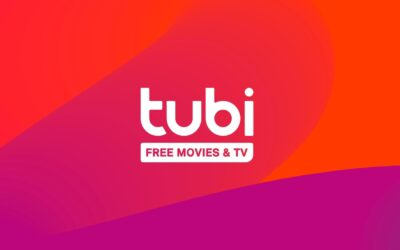 Tubi TV: la nueva plataforma de streaming gratis