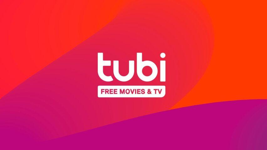 Tubi TV: la nueva plataforma de streaming gratis