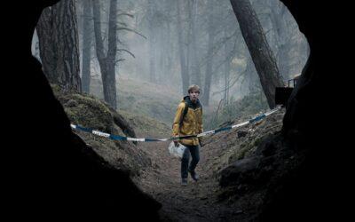 Resumen de Dark, previo a su tercera temporada