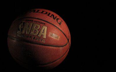 Es oficial: Regresa la NBA a actividades