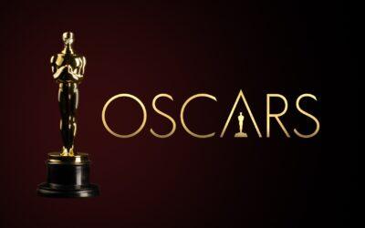 Los Premios Oscar 2021 se posponen hasta abril