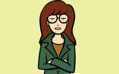 Daria regresa (pero no como creerías)