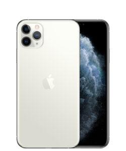 celulares más vendidos del 2020