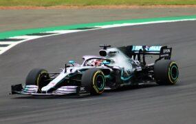 Oficial: Así iniciará el Calendario F1 2020