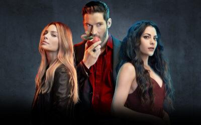 Los estrenos de Netflix México en agosto 2020
