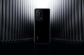 Huawei P40 Pro Plus ya está a la venta en México
