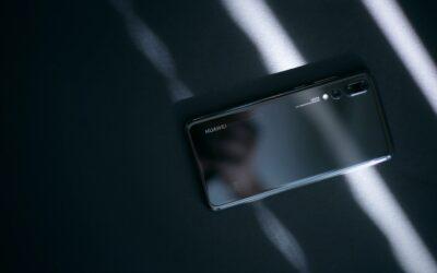 Reino Unido bloquea a Huawei de su 5G