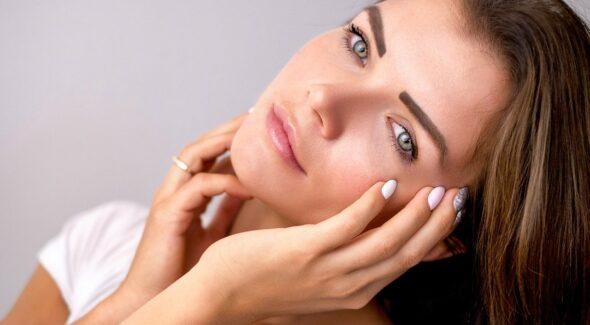 Ingredientes de skincare: lo más importante
