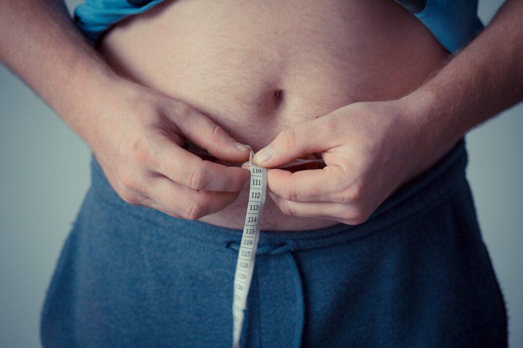 Efectos de la cuarentena en tu cuerpo